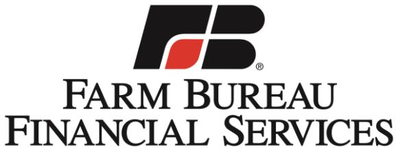 Farm Bureau Financial Services – Ryan Elbert