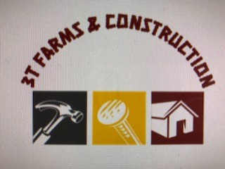 3T Farms & Construction