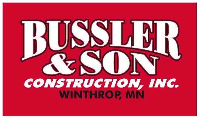 Bussler & Son Construction Inc