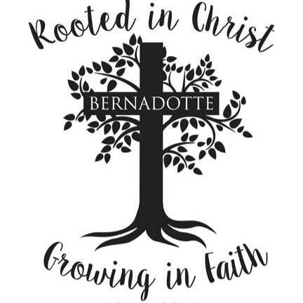 Bernadotte Lutheran Church