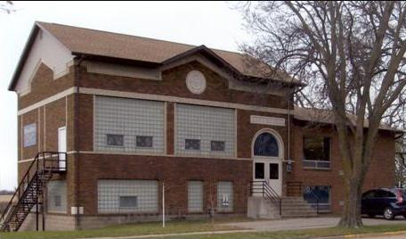 Prairie Lutheran Elementary School