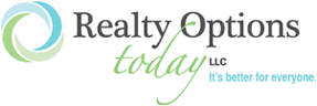 Realty Options Today, LLC