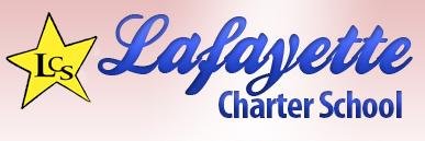 Lafayette Charter School