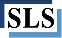 SLS, Inc.
