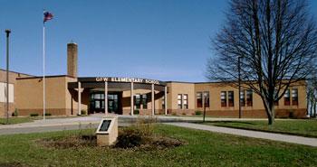GFW Elementary School