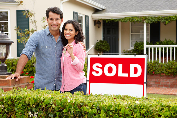 Home Ownership Buying