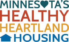 MN Healthy Heartland Housing
