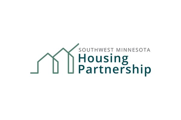 Southwest Minnesota Housing Partnership
